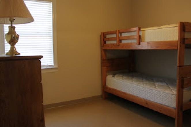 hope-lodge-leader-room-bunk-room