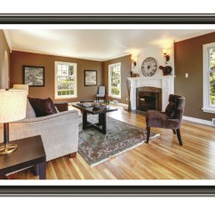 Design Living Room Virtual Images Of Rooms Decorated Made Easier Lakeshore Livinglakeshore