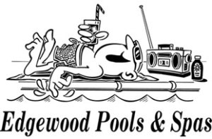 Edgewoodlogo2013