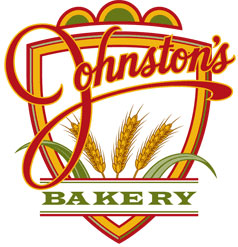 Johnstons-Bakery-new-logo