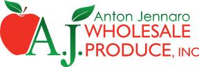 AJ Wholesale logo V2