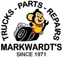 Markwardts