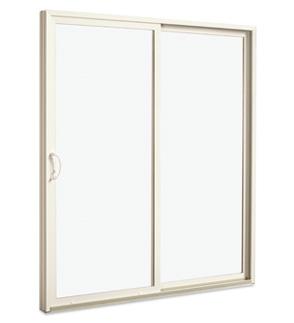 marvin elevate fiberglass patio doors