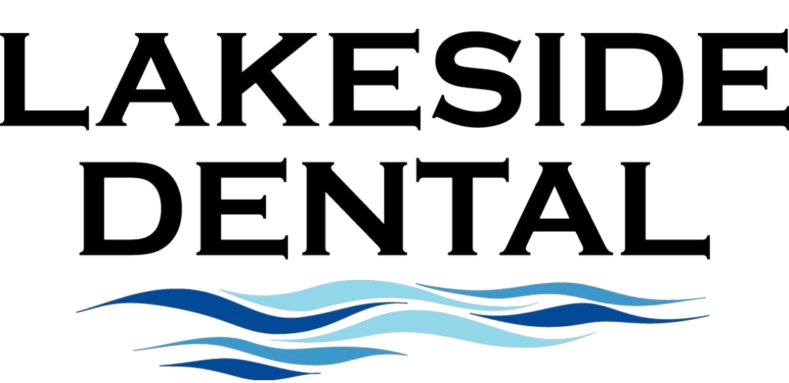 Lakeside Dental - Dentist serving Spokane, Greenacres, and Liberty Lake Washington