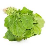 turnip green
