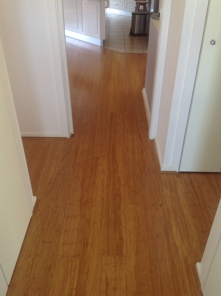 Bamboo Flooring Newcastle Nsw Developing A State Of The
