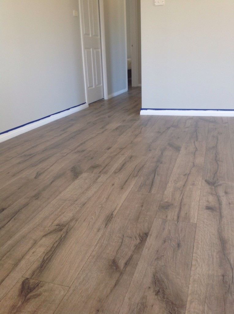 Laminate Flooring Newcastle NSW  Lakeside Flooring