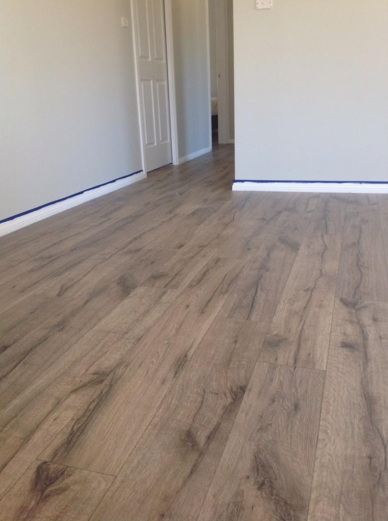 Laminate Flooring Newcastle NSW  Lakeside Flooring