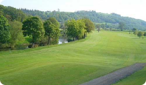 Lakeside-Golf-Course-1