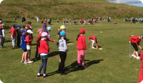 Lakeside-Golf-Course-Grant-Edwards-4