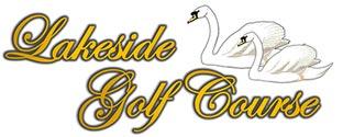 Lakeside Golf Course