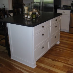 Remodeling-Kitchens