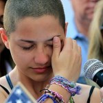 Florida School Shooting: When a Victim Becomes an Advocate