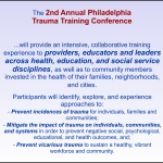 2nd Annual Philadelphia Trauma Training Conference