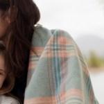 Trauma Mama:  A Life-Changing Story