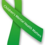 Trauma Is the Theme of 2018 Children's Mental Health Awareness Day