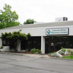 Alcohol treatment centers near me