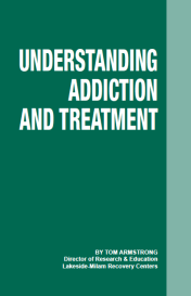 E-book: Understanding Addiction