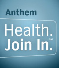 Anthem Blue Cross and Blue Shield in Nevada and Its Foundation Commit $271,713 in 2010