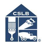 Contractors State License Board Encourages Vigilance as Winter Storms Hit State…..CSLB tips ensure home repairs won't turn into costly headaches