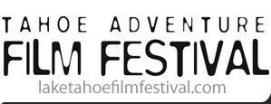 Tahoe Adventure Film Festival This Saturday!