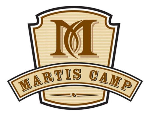 Tahoe's Martis Camp to Open $44 Million Camp Lodge