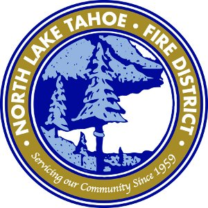 Crystal Bay & Incline Village Conditions Update From NLTFPD