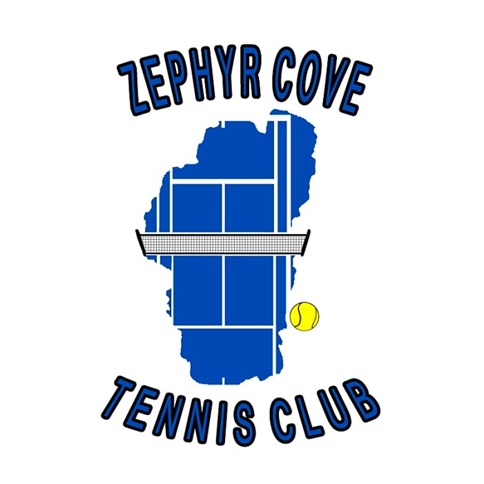 Tahoe Tennis Classic at Zephyr Cove Tennis Club
