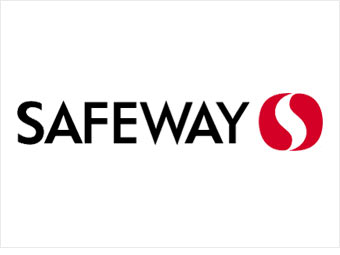 Safeway Inc. and The Safeway Foundation Fundraising Campaign to Support Programs for People with Disabilities