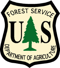 Forest To Sell Christmas Tree Cutting Permits