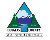 Update On Flooding In Douglas County