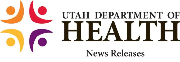 Utah Resident Dies from Plague