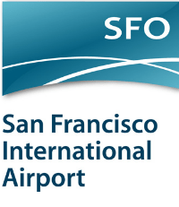 SFO Shatters Annual Traffic Record With 53.1 Million Passengers In 2016