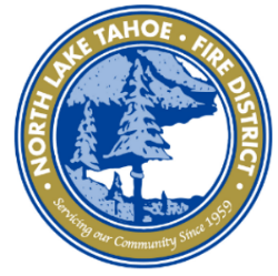 North Lake Tahoe Fire Protection District Hosting Avalanche Training January 25th, 2017