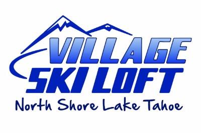 Time Is Ticking ~ Register For Village Ski Loft's Spring Demo Today!
