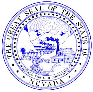 Nevada State Engineer Managing Repairs of Partial Failure of Washoe Lake Dam