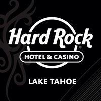 New Shows, Apres Ski Food & Beverage Specials Highlight January at Hard Rock Hotel & Casino