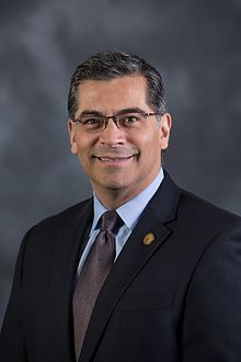 Attorney General Becerra Applauds Ruling Blocking Trump's Funding for Border Wall
