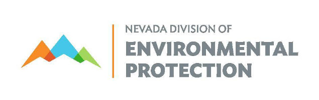 $40,000 Available for Recycling Projects in Nevada