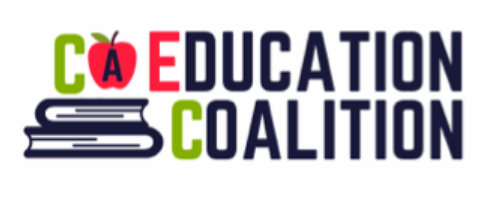 Educators, Classified Personnel, Parents & Administrators Call for June Solution to the Budget Shortfall to Ensure Schools Safely Open This Fall