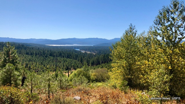 Tahoe National Forest Approves Marquee Additions to Truckee Trail Network