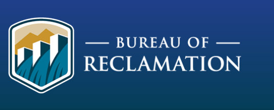 Reclamation Announces 30-Day Public Comment Period for Truckee-Carson Irrigation District 25-year Renewal Contract