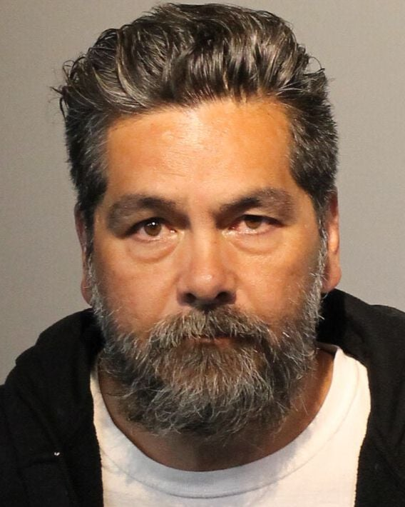 Secret Witness Tip Leads to Arrest in Counterfeit Check Scam