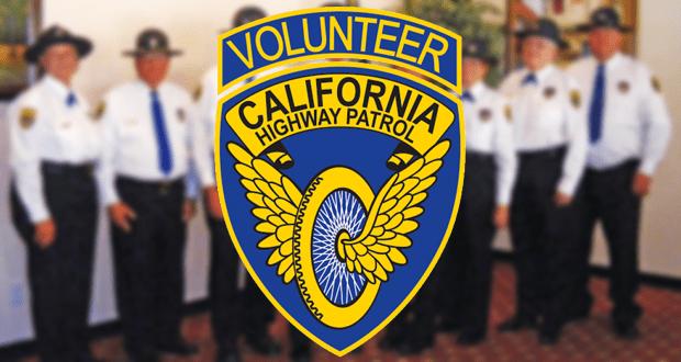 CHP Truckee Looking for Volunteers