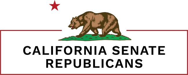 CA Homicide Up 31%: Legislative Democrats' Solution: Reduce Penalties for Criminals Convicted of the Most Heinous Murder