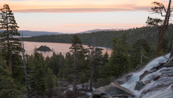 Housing Incentives Approved for Tahoe by TRPA Board