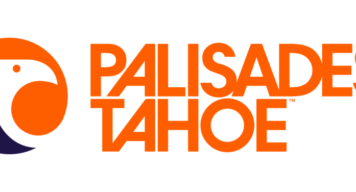 Squaw Valley & Alpine Meadows Now Palisades Tahoe!