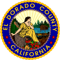 County Elections Provides Information about South Lake Tahoe Vote Center