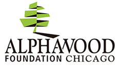 Lakeside Pride Music Ensembles are proudly supported by Alphawood Foundation