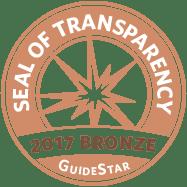 put-bronze-2017-135x135